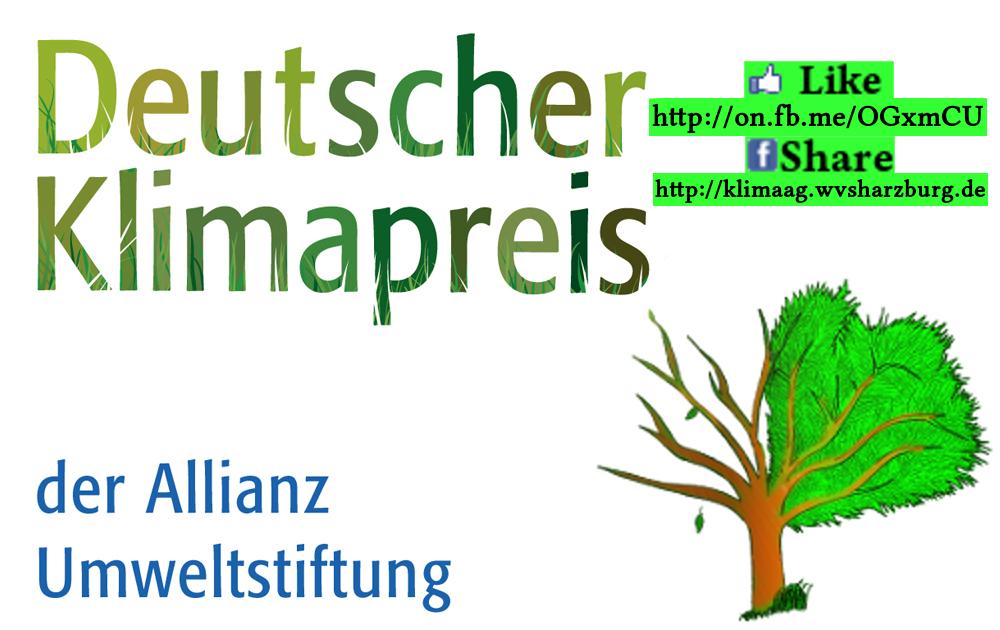 allianz_umweltst_logo